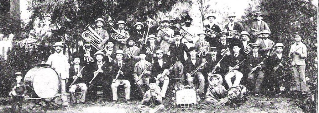 Orchestra_in_Rishon_LeZion_(before_1899)