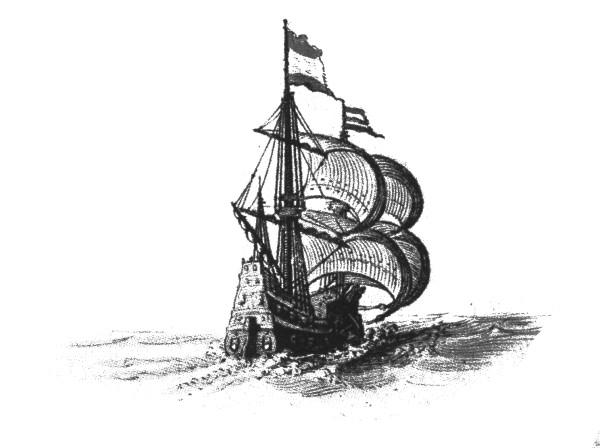 Ship8