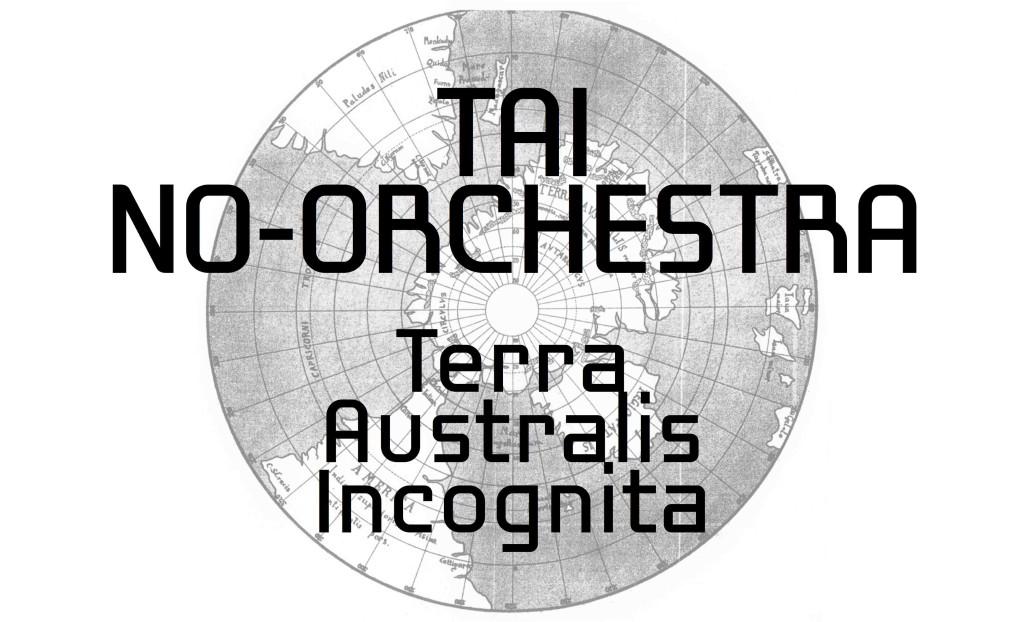 Logo NO-TAI-L